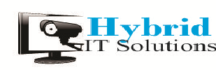 Hybrid IT Solutions